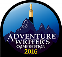 2016 Adventure Writers Competition